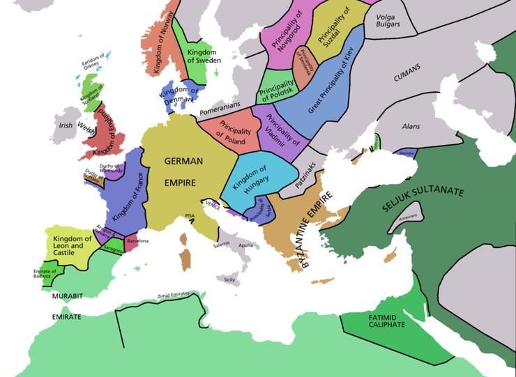 Europe_map_1092