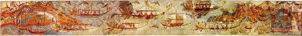 1280px-AKROTIRI_SHIP-PROCESSION-FULL_PANO-3
