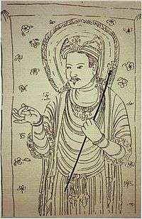 http://yellow.kr/blog/wp-content/uploads/2018/06/Restoration_of_Tang_dynasty_Nestorian_image_of_Jesus_Christ.jpg